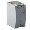 DR-120-12 Din Rail Switching Power Supply 120W warranty 12V stable DC input voltage converter