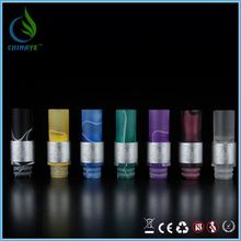 510 to ego adapter 510 long drip tip animal drip tips