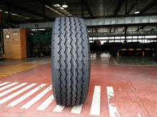 All Position Truck Tyre 385/65R22.5-20PR 425/65r22.5 445/65r22.5