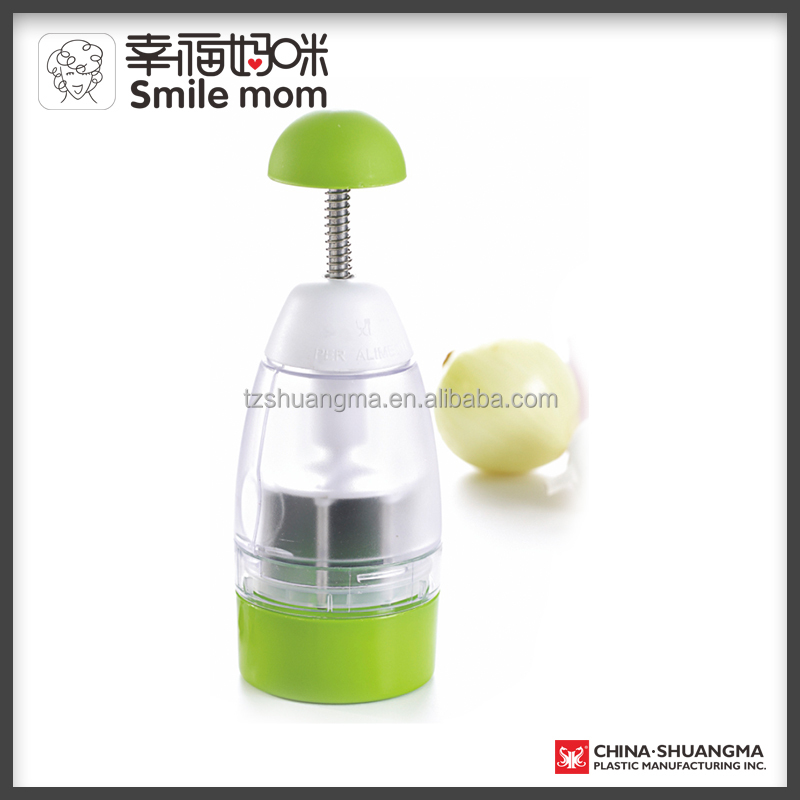 ONION CHOPPER