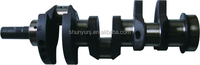 JIANGDONG TY3100IT Crankshaft diesel engines spare parts