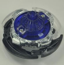 Hot Fight Beyblade Burst Starter Toy Spin Stlyes Arena Spinning Top Best Gift For Kids Plastic