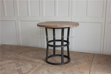 industrial home <strong>bar</strong> table furniture for sale