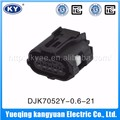 Accept Custom Professional Manufacture Cheap EPC And Ford Electrical Connector