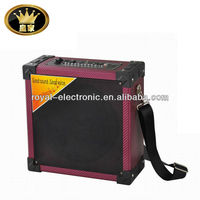 2013 best outdoor wireless bluetooth speaker with remote bluetooth speaker jambox with hand-free function