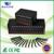 Low price multi sim modem 3g dongle 3g usb wireless gsm 8 port modem pool