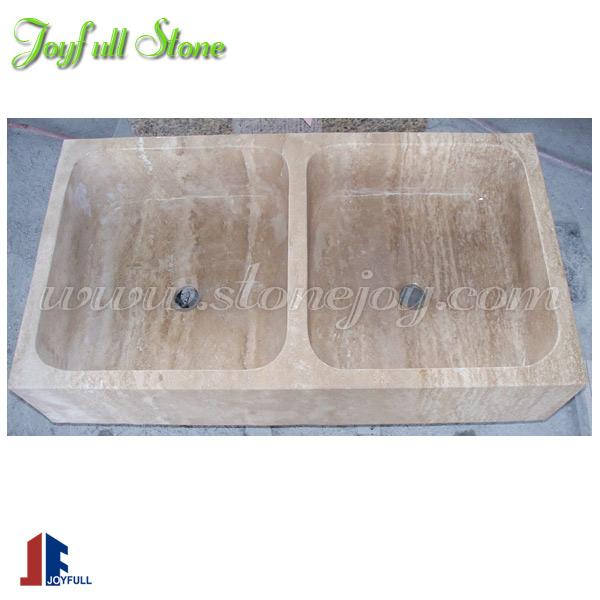 Granit spulbecken kuchenspule produkt id203785856 german for Granit spülbecken