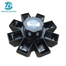 guangzhou shopping single green+177*10mm rgb leds green laser octopus 12 volt led laser light