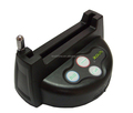 waiter call button for restaurant K-G3 3-key with guest table ordering service