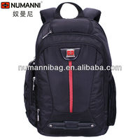 high quality brand laptop backpack