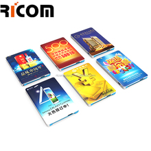 Best promotional gift credit card power bank for mobile phone supply, mobile power supply