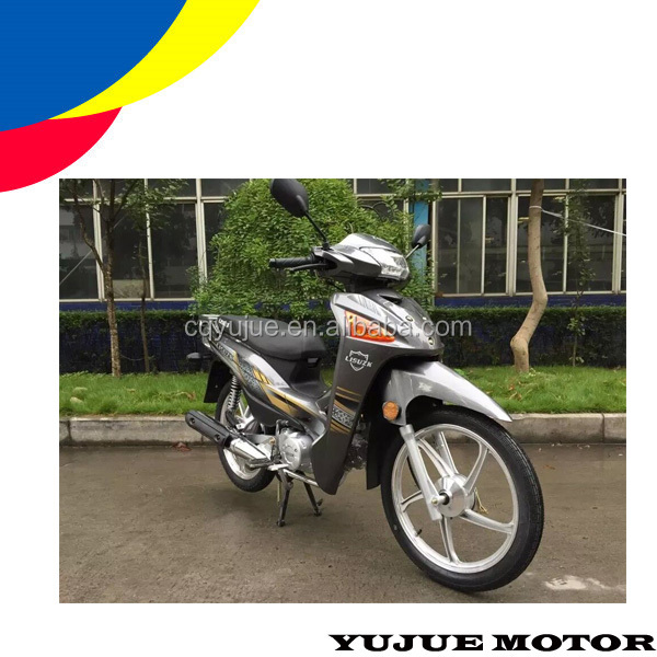cheap economic 125cc pocket bike/motor bike/mini kid pocket bikes