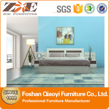 FoShan furniture wholesale price space saving home furniture