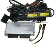 EG300 CNG conversion kits (Advanced Multipoint-Sequential System ) for 3/4/6/8 cylinders car