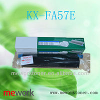 Compatible Fax Film KX-FA57E for Panasonic