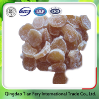 Chinese Cheap Export Price of Mature Dried Ginger