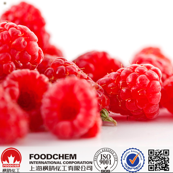 High Quality Herb Extract Raspberry Ketone Diet