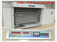 WQ-2640 China Industry Energy Saving Poultry Egg Incubator/Incubator Hatching Machine