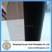 Excellent Ventilation fiberglass window screen mosquito net insect screen