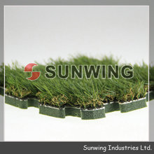 mosia grass surfaces for sports