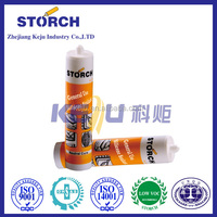 Storch A511 fast cure mould free silicone sealant anti mould