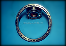 Thin wall ball bearing On time delivery