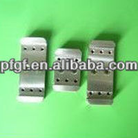Oem Electric Appliances Parts Metal Stamping