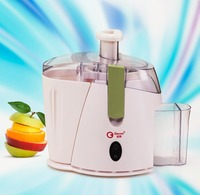 national mango juice extractor spinach juicer KD3408