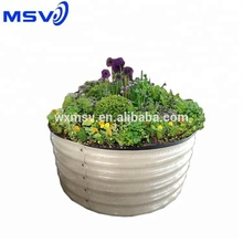 New style vegetable wholesale Raised garden beds,garden furniture