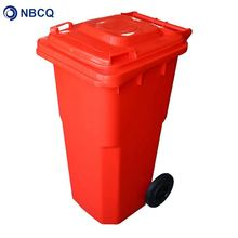 Hot-sale style recycling bin stand