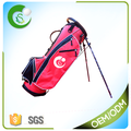 14 Dividers Custom Golf Stand Bag