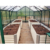Easy Assembly Good Quality Raised Garden Bed Spoga Gafa 2019 on Show - 60x90x45cm