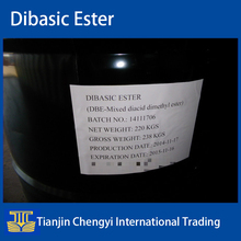 HOT China Supplier good price High quality DIBASIC ESTER (DBE)
