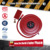 Hot sale fire hose and fire hose reel hydraulic manufactures
