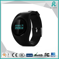 kid gps tracking device support gps adult watch tracker -R11