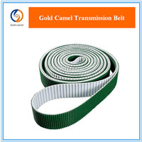 PU T5 Polyurethane Timing Belt