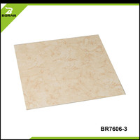 Wholesale customized good quality rectified floor tile