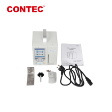 CONTEC SP750 infusion pump animal used for veterinary clinic equipment