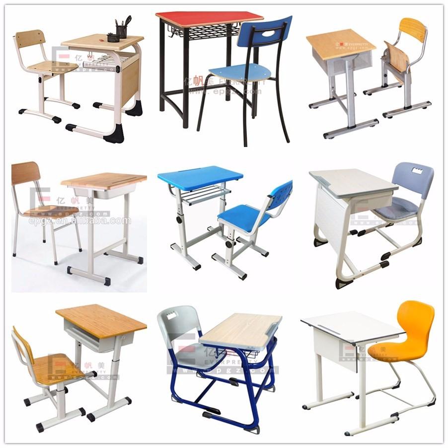 single desk and chair.jpg