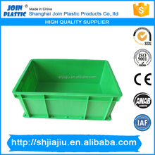 large plastic fish storage container water containers