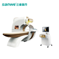 SW-3502 Duke Tiger Andrology ED Therapy System with ISO and CE,erectile dysfunction treatment after prostatectomy