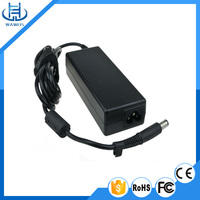 Mass power ac to dc replacement adapter