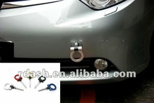 Rdash Racing Tow Hook For Toyota Previa 2006~