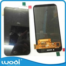 Replacement LCD Touch Screen for Asus Padfone A66