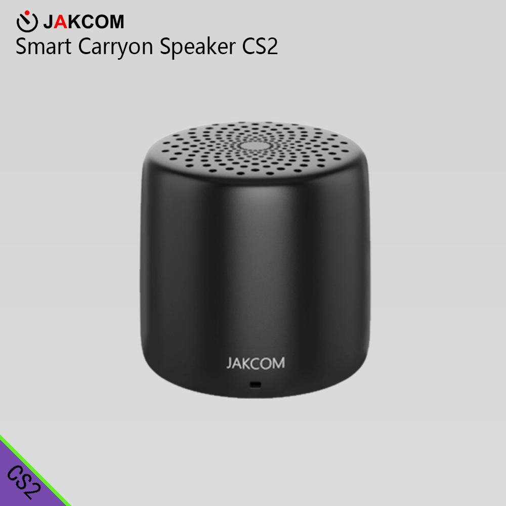 Jakcom CS2 Smart Carryon Speaker 2018 New Product Of Car Amplifiers Hot Sale With Voice Amplifier Car Kit Class <strong>D</strong> Amp