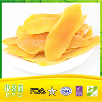 DRIED FRUIT DRIED MANGO PAPAYA PINEAPPLE