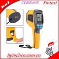 Infrared Thermal Imager Camera HT-02