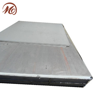 galvanized plate metal roofing/metal roofing plate prices
