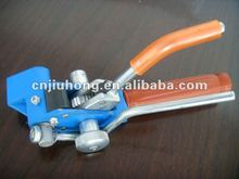 Fastening Tool For Cable Tie Strong Type