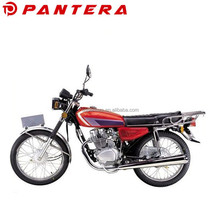 Low Price Chinese Motorbike 100cc 125cc CG125 Motorcycles In China